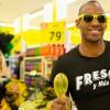 Southeastern Grocers adds new Fresco y Más