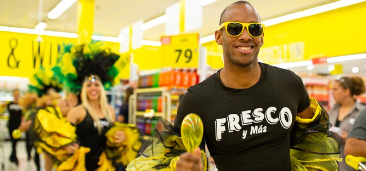 Southeastern Grocers adds new Fresco y Más