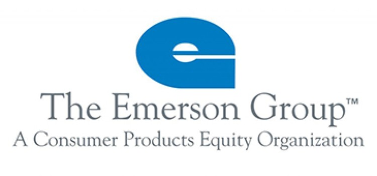 The Emerson Group partners with MarketHub