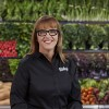 Raley's promotes executive to new leadership role