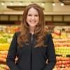 Ralphs promotes Kendra Doyel to merchandising VP