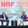 Kroger's McMullen makes five predictions at NRF
