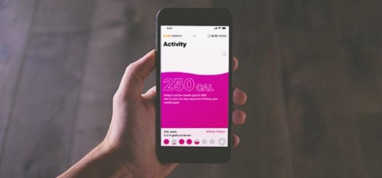 Aetna, Apple launch Attain health care app