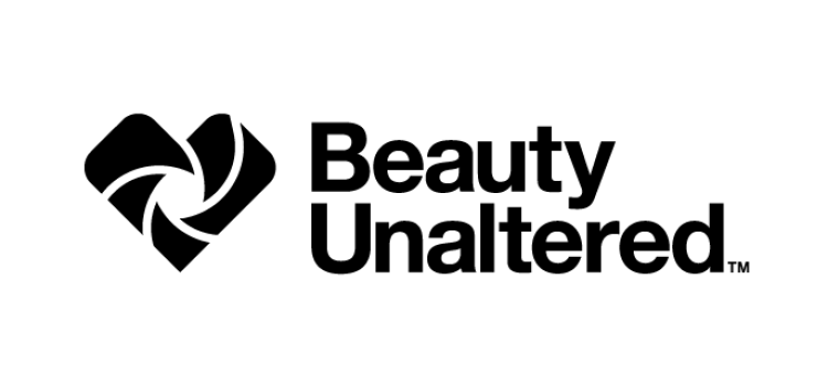 New beauty aisles at CVS reflect transparency