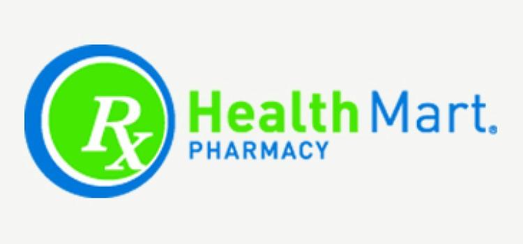 Jhaveri named Health Mart president