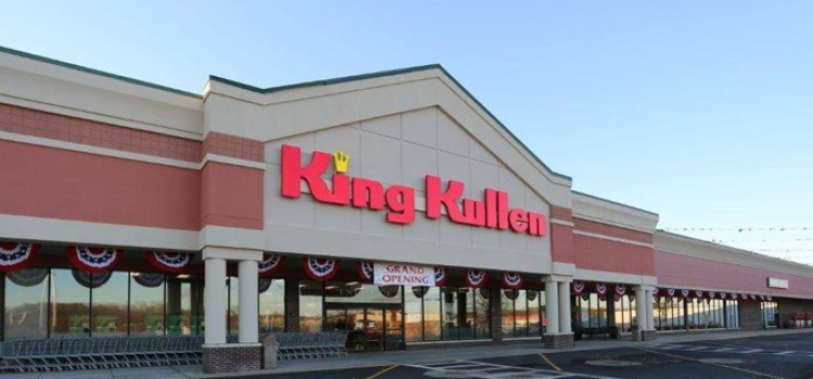 Stop & Shop drops King Kullen acquisition