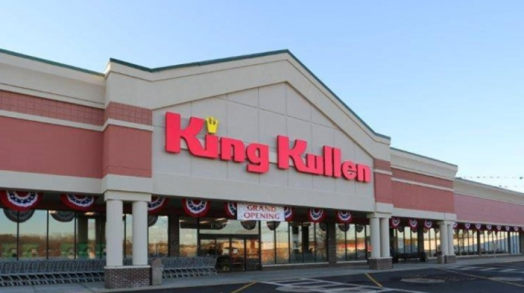 Stop & Shop to acquire King Kullen