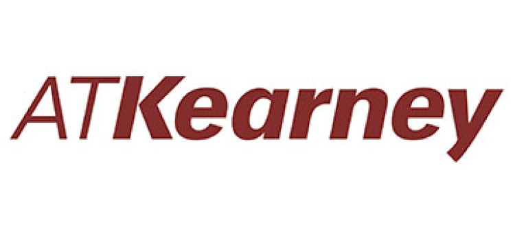 A.T. Kearney acquires consultancy Cervello