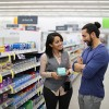 Zebra helps Walgreens deliver best shopping experience