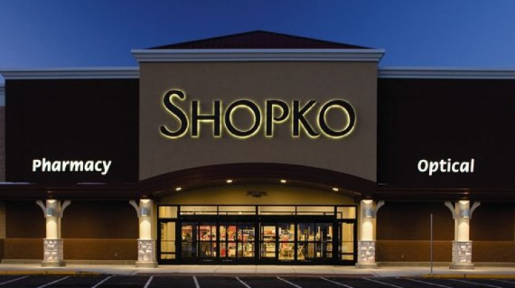 Shopko files for Chapter 11 bankruptcy