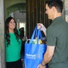Walmart adds partners for grocery delivery
