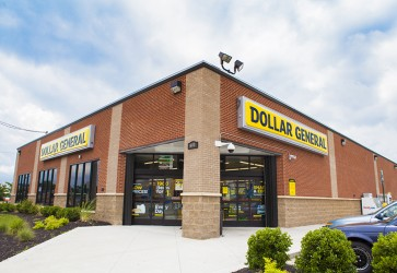 Dollar General to expand to 46 states