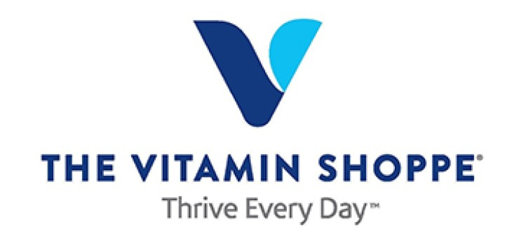 The Vitamin Shoppe to sell COVID test kits online
