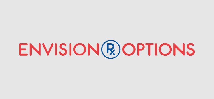 Rite Aid names Bulkley CEO of EnvisionRxOptions