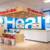 CVS Health unveils new store concept