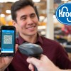 Kroger adds payment app, rewards debit card