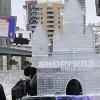 Shoppers Drug Mart unveils Beauty Ice Palace