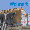 Walmart makes new push in plastic waste reduction