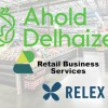 Ahold Delhaize to tap AI in push for fresher food
