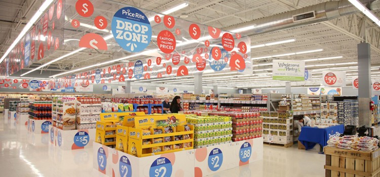 Price Rite Marketplace brings new concept to Connecticut
