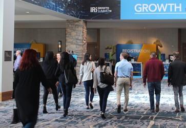 IRI Growth Summit: 'Powering the Path Forward'