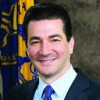 Gottlieb resigns as FDA commissioner
