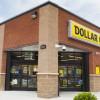 Dollar General's revenue rises in Q4