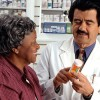 NACDS launches online pharmacy resource
