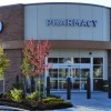 Rite Aid announces leadership restructuring