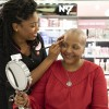 Walgreens launches cancer support program