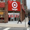 A preview of Target's latest small-format store