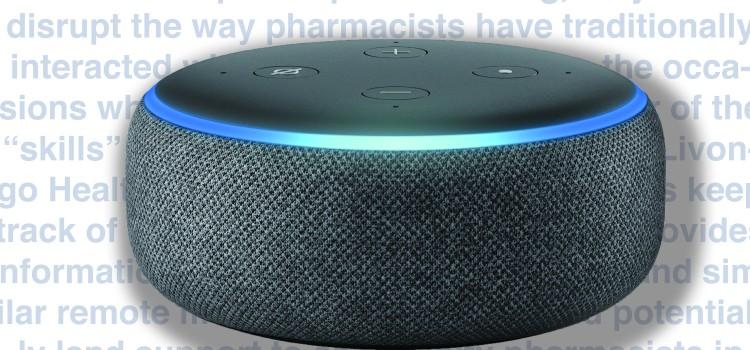 Tech to transform health care