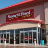 Smart & Final to be acquired in $1.1 billion deal