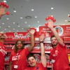 Walgreens unveils Everyday Hero Squad
