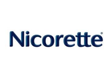 Nicorette and Dale Earnhardt Jr. launch new Nicorette Coated Ice Mint Lozenges