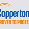 Beiersdorf to acquire iconic Coppertone brand from Bayer