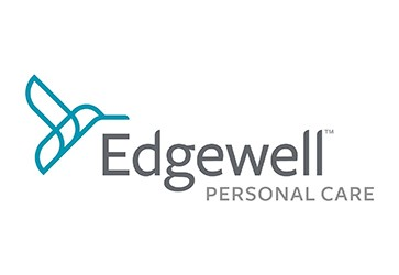 Edgewell Personal Care combines with Harry's