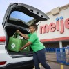 Meijer rolls out home delivery service in suburban Cleveland