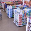 IRI offers food for thought on CPG innovation