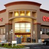 CVS Health's Q1 results beat projections