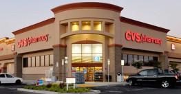 CVS Health's Q2 earnings beat expectations