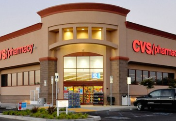 CVS Health's Q2 earnings beat expectations