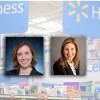 Walmart names new VP for O-T-Cs