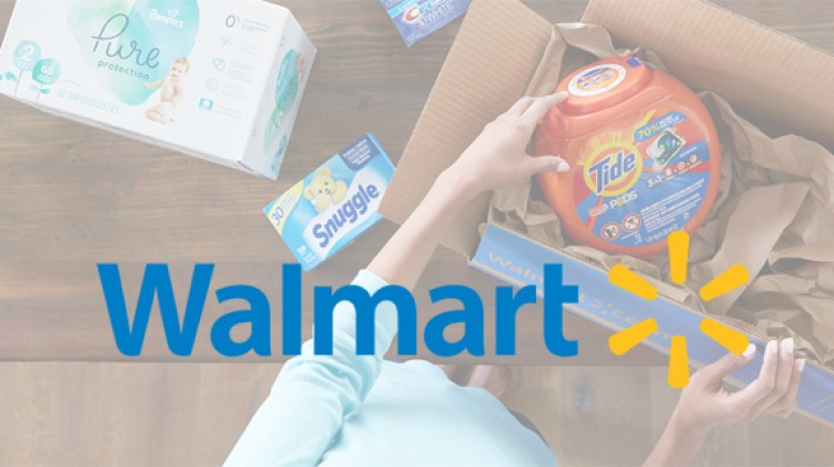 Walmart adding free next-day delivery
