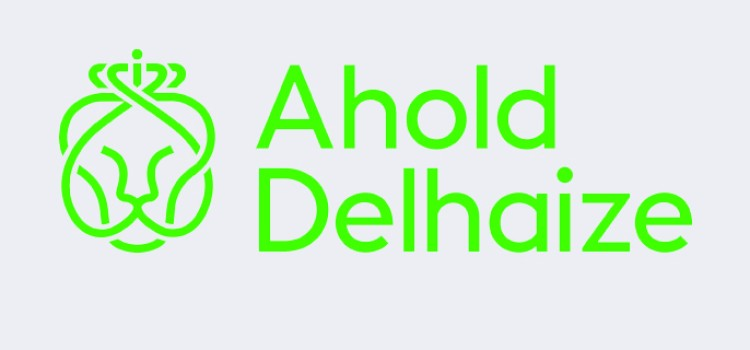 Ahold Delhaize sees sales gain in Q3