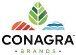 Conagra Brands makes The Civic 50