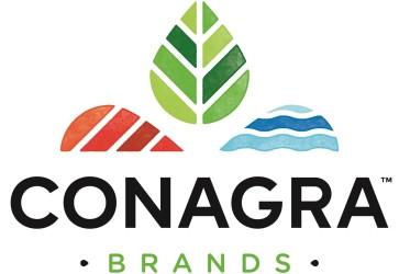 Conagra Brands makes The Civic 50 list