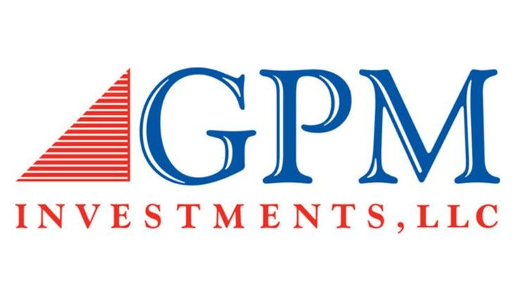 Michael Bloom joins GPM's executive leadership team