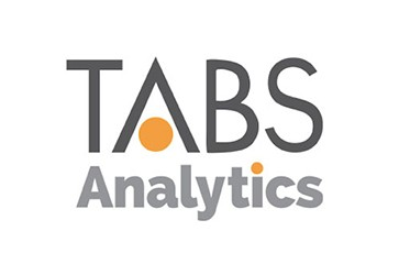 Former Unilever exec joins TABS Analytics board