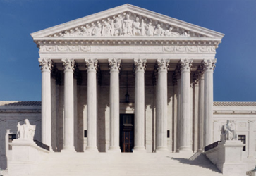 Supreme Court sides with FMI in SNAP case